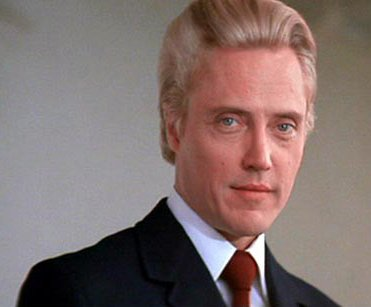 Walken Bond